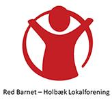 Red Barnet Holbæk - logo4